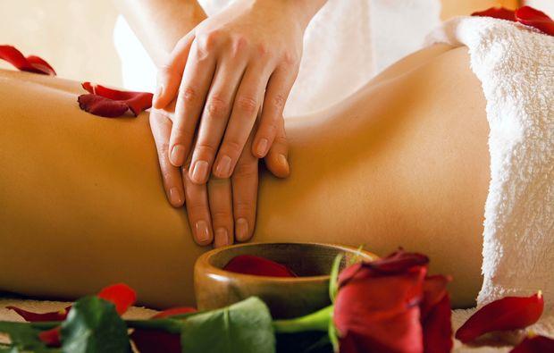 aromaoelmassage-muenchen-wellness