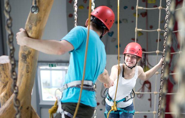 indoor-klettern-bensheim-freunde
