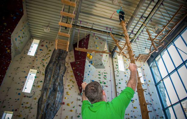 indoor-klettern-bensheim-sport