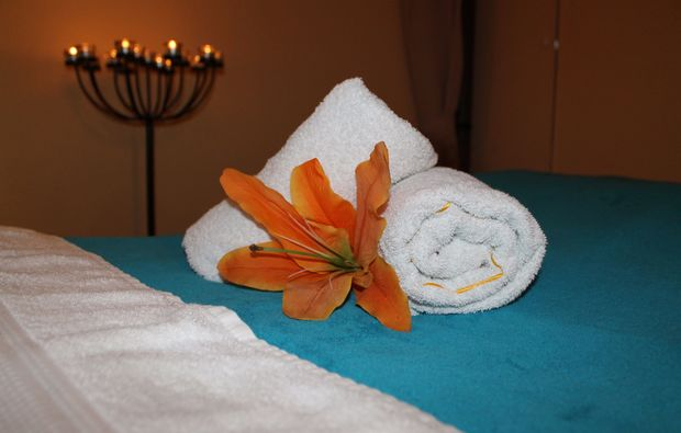 ayurveda-anwendung-extertal-wellness