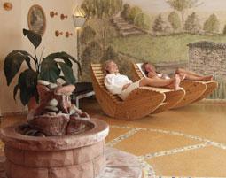 Ayurveda Massage Dettelbach