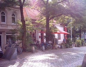 klassische stadtfuehrung hamburg haus - Klassische Stadtführung Hamburg