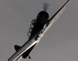 kunstflug-kunstflieger