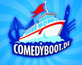 Comedy Boot Comedy Boot