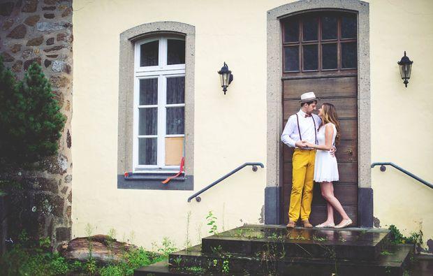 partner-fotoshooting-koeln-tuer