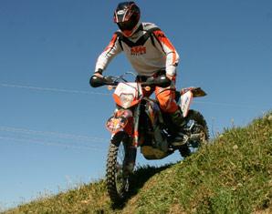 motocross-enduro-warching