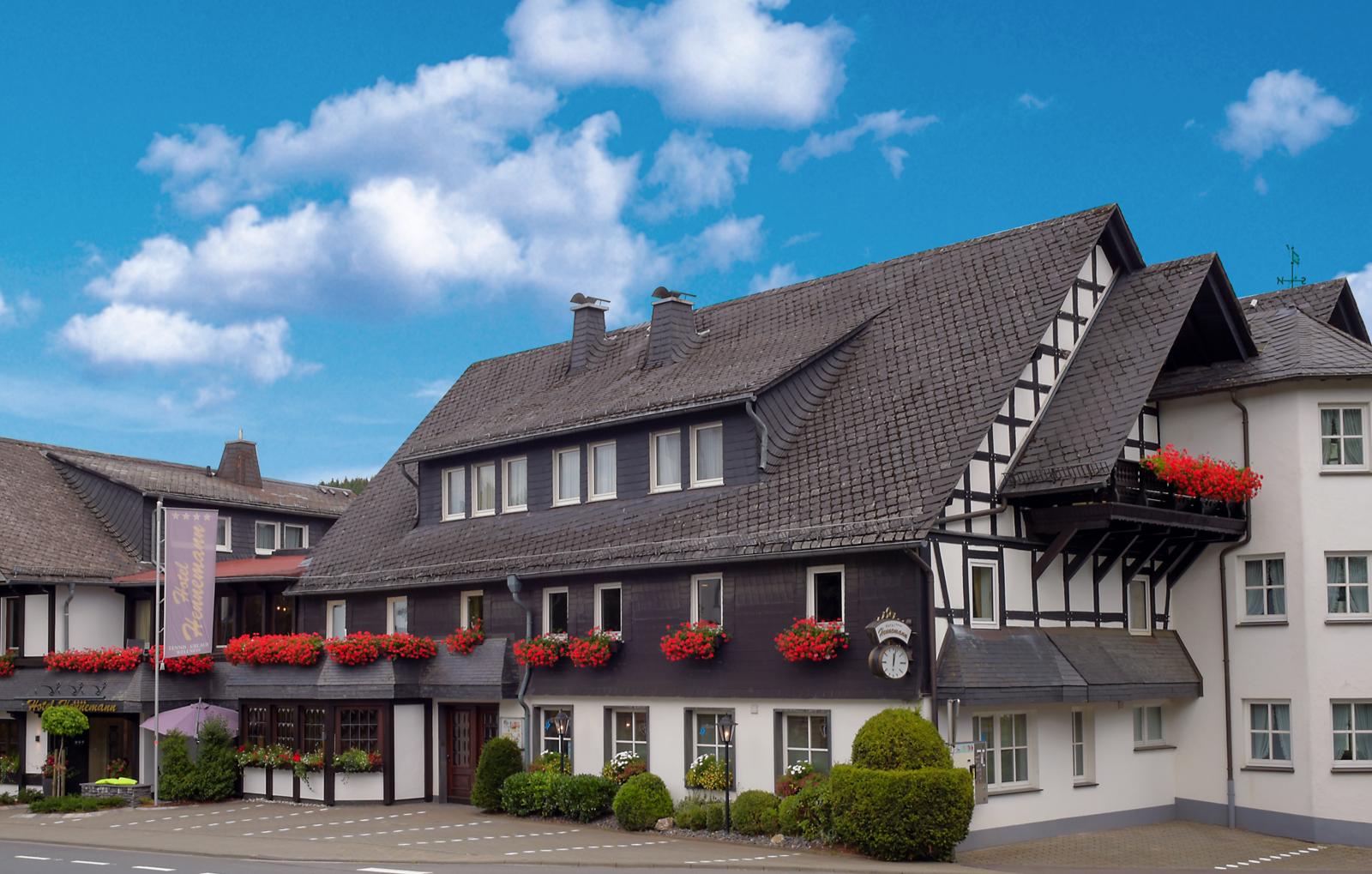 aktivurlaub-an-land-eslohe-cobbenrode-bg9