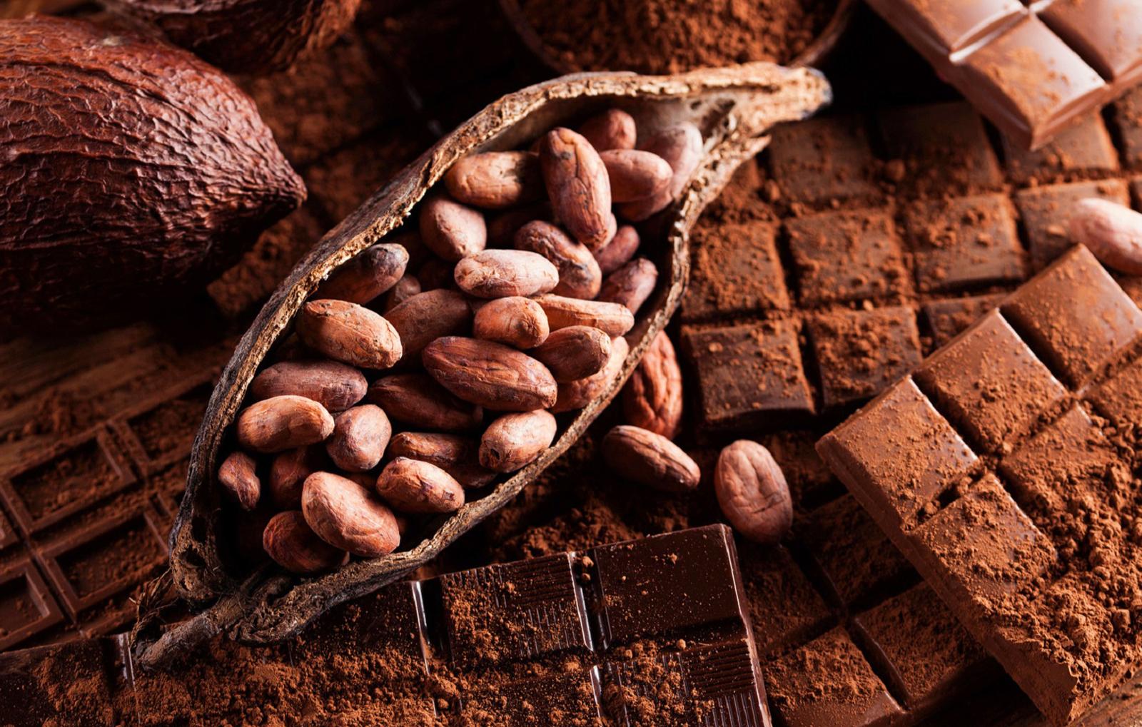 wein-schokolade-sasbachwalden-bg11625131518