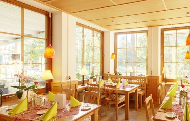 romantikwochenende-lenggries-restaurant