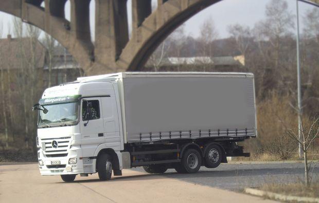 truck-offroad-fahren-hettstedt
