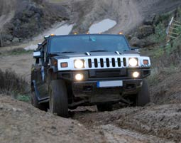 hummer-h2-offroad_b