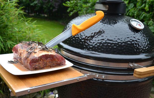 grillkurs-bissendorf-braten