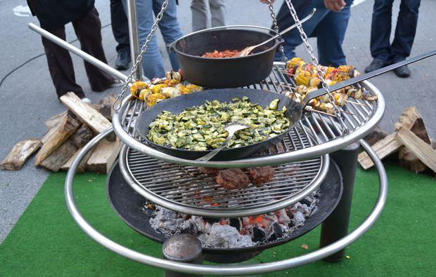 grillkurs-bissendorf-grill