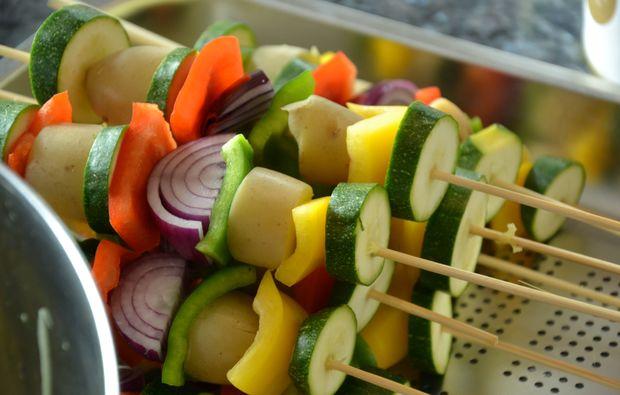 grillkurs-bissendorf-kochtips