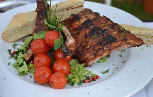 grillkurs-bissendorf-spareribs
