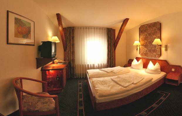 staedtereise-wismar-doppelzimmer