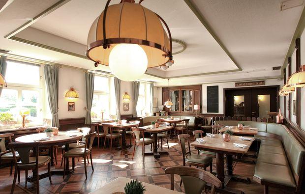 kuschelwochenende-wesel-restaurant