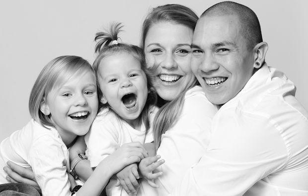 familien-fotoshooting-dresden-familienbild