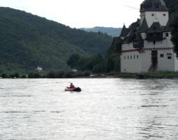 4-kanu-tour-mittelrhein-kaub