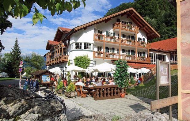 hotel-hammersbach-grainau