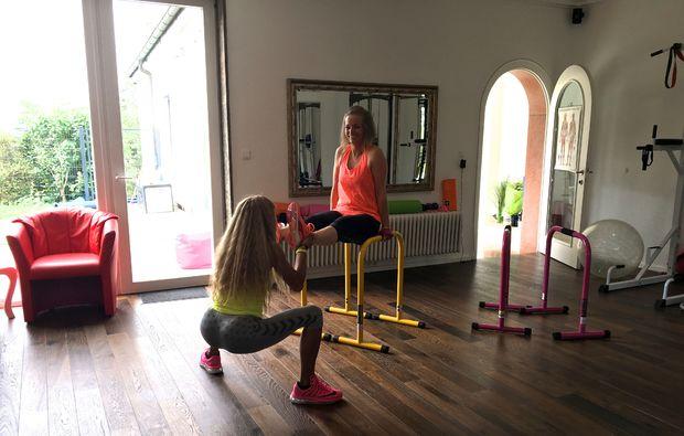 personal-training-villingen-schwenningen-fitness