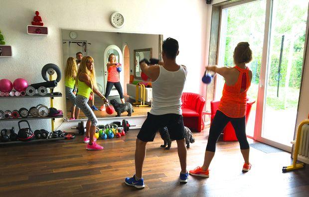 personal-training-villingen-schwenningen-sport