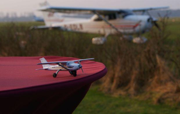 romantik-rundflug-fuer-zwei-heist-miniatur