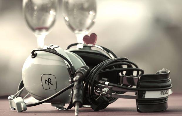 romantik-rundflug-fuer-zwei-heist-romantik