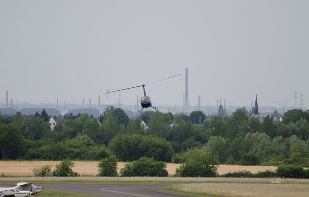 hubschrauber-skyline-flug-strausberg-50min-mid-air-2
