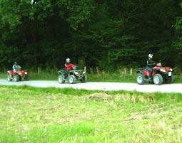 quad-tour-4