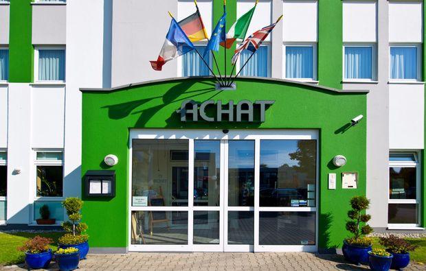 achat-hotel-koeln