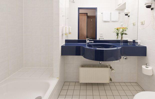 kurzurlaub-koeln-bad