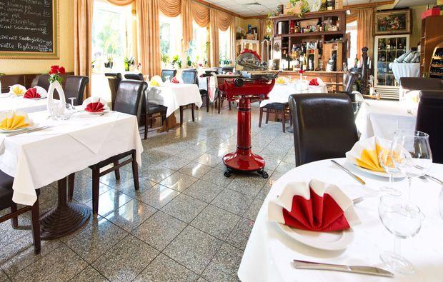 kurzurlaub-koeln-restaurant