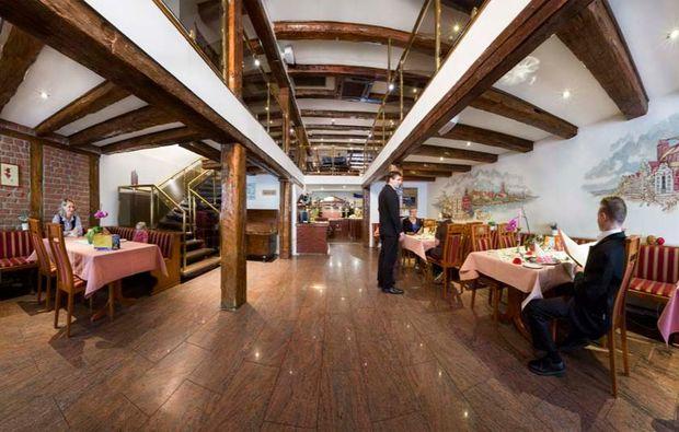 therme-wismar-restaurant