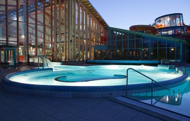 therme-wismar-wellness