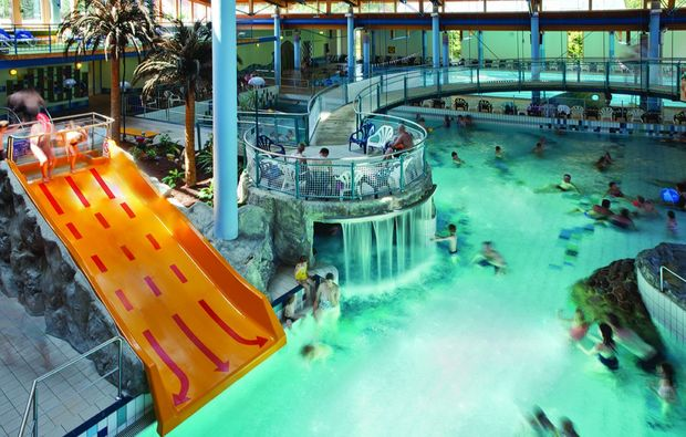 therme-wismar-wellnessurlaub