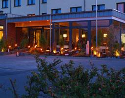 Zauberhafte Unterkünfte für Zwei   Nieheim Hotel ambiente