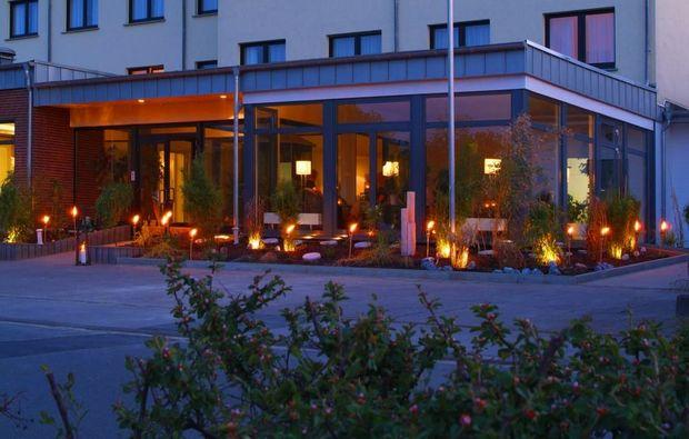 zauberhafte-unterkuenfte-nieheim-hotel