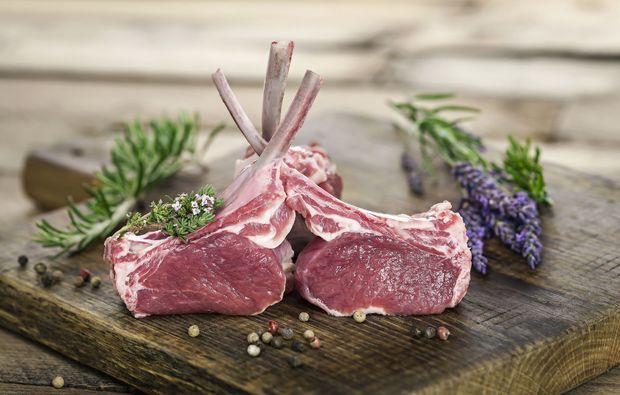 grillkurs-wuppertal-fleisch-roh