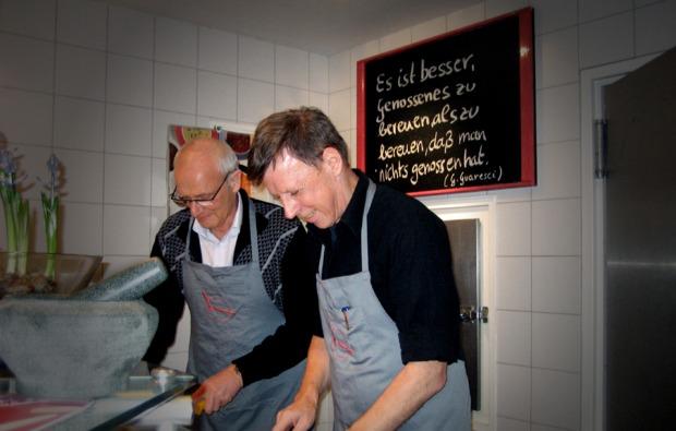 kueche-grillkurs-wuppertal