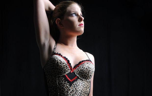 akt-dessous-fotoshooting-saarbruecken-leopardenmuster