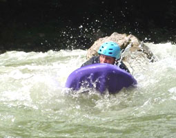 fluss-hydrospeed