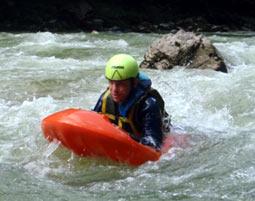 wildbach-hydrospeed