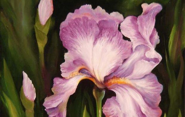 gary-jenkins-malkurs-muenchen-flower-power