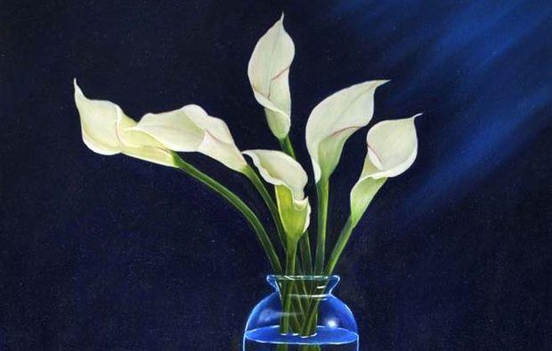 gary-jenkins-malkurs-muenchen-glas-vase