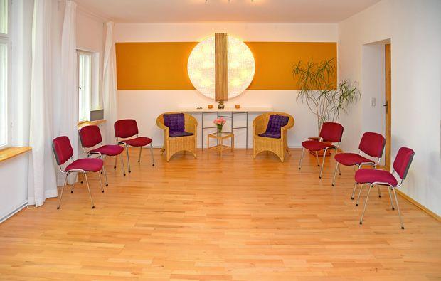 partnermassage-berlin