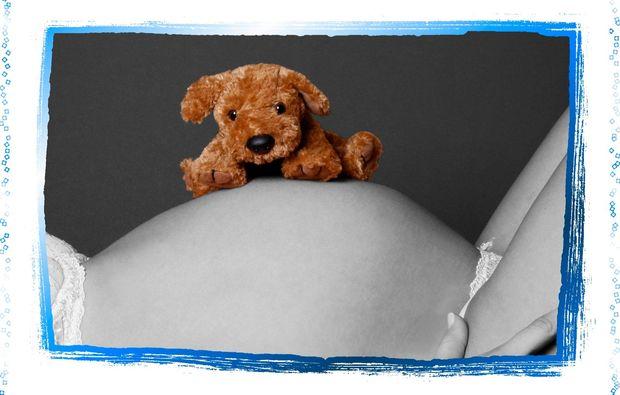 babybauch-fotoshooting-schwerin-kind
