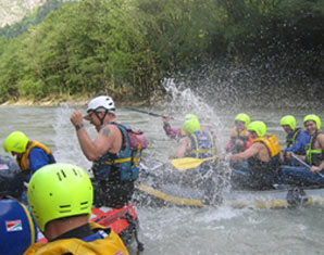 erlebnis-rafting-tour