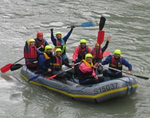 tour-rafting-erlebnis