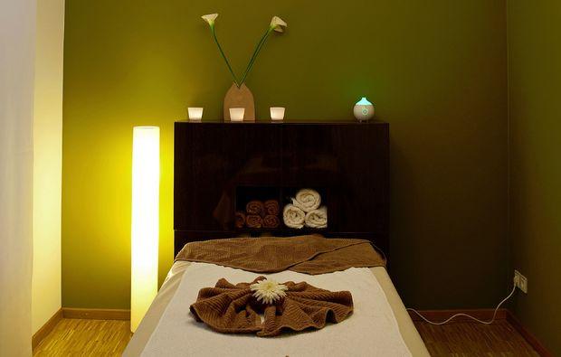 entspannt zum muttergl ck in m nchen als geschenkidee mydays. Black Bedroom Furniture Sets. Home Design Ideas